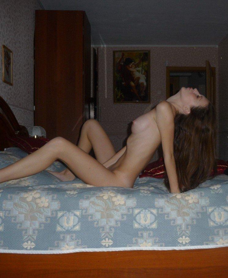 Молодые проститутки оренбурга